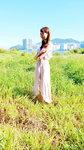 24072016_Samsung Samrtphone Galaxy S7 Edge_Sam Ka Tsuen_Barbie Lai00008
