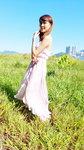 24072016_Samsung Samrtphone Galaxy S7 Edge_Sam Ka Tsuen_Barbie Lai00010