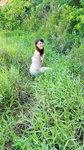 24072016_Samsung Samrtphone Galaxy S7 Edge_Sam Ka Tsuen_Barbie Lai00014