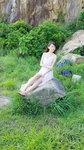 24072016_Samsung Samrtphone Galaxy S7 Edge_Sam Ka Tsuen_Barbie Lai00015