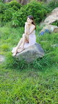 24072016_Samsung Samrtphone Galaxy S7 Edge_Sam Ka Tsuen_Barbie Lai00016