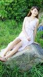 24072016_Samsung Samrtphone Galaxy S7 Edge_Sam Ka Tsuen_Barbie Lai00017