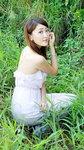 24072016_Samsung Samrtphone Galaxy S7 Edge_Sam Ka Tsuen_Barbie Lai00018