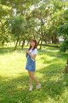 06082017_Sunny Bay_Bernice Li00001