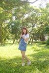 06082017_Sunny Bay_Bernice Li00002