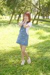 06082017_Sunny Bay_Bernice Li00004