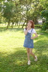 06082017_Sunny Bay_Bernice Li00010
