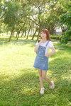 06082017_Sunny Bay_Bernice Li00013