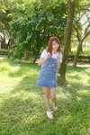 06082017_Sunny Bay_Bernice Li00015