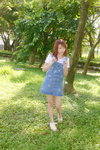 06082017_Sunny Bay_Bernice Li00016