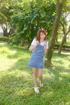 06082017_Sunny Bay_Bernice Li00017