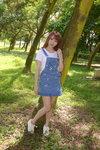 06082017_Sunny Bay_Bernice Li00018
