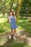06082017_Sunny Bay_Bernice Li00023