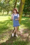 06082017_Sunny Bay_Bernice Li00025