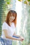 06082017_Sunny Bay_Bernice Li00151
