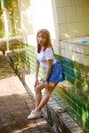 06082017_Sunny Bay_Bernice Li00152
