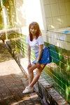 06082017_Sunny Bay_Bernice Li00153
