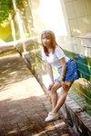 06082017_Sunny Bay_Bernice Li00154