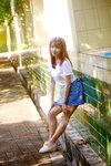 06082017_Sunny Bay_Bernice Li00155