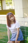 06082017_Sunny Bay_Bernice Li00156