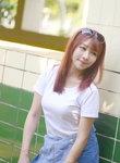 06082017_Sunny Bay_Bernice Li00160