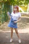 06082017_Sunny Bay_Bernice Li00163