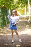 06082017_Sunny Bay_Bernice Li00164