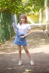 06082017_Sunny Bay_Bernice Li00165