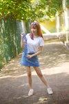 06082017_Sunny Bay_Bernice Li00173