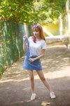06082017_Sunny Bay_Bernice Li00174