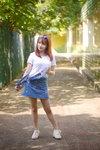 06082017_Sunny Bay_Bernice Li00189