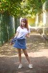 06082017_Sunny Bay_Bernice Li00190