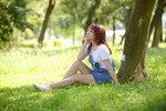 06082017_Sunny Bay_Bernice Li00191