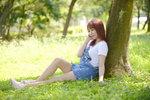 06082017_Sunny Bay_Bernice Li00193