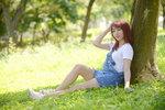 06082017_Sunny Bay_Bernice Li00194