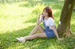 06082017_Sunny Bay_Bernice Li00195