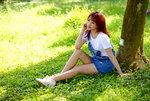 06082017_Sunny Bay_Bernice Li00196