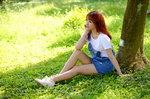 06082017_Sunny Bay_Bernice Li00197