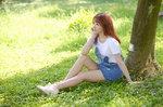 06082017_Sunny Bay_Bernice Li00198