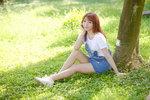 06082017_Sunny Bay_Bernice Li00199