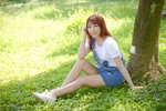 06082017_Sunny Bay_Bernice Li00200