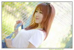 06082017_Sunny Bay_Bernice Li00288