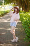 06082017_Sunny Bay_Bernice Li00005