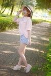 06082017_Sunny Bay_Bernice Li00009