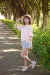 06082017_Sunny Bay_Bernice Li00021