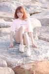 06082017_Sunny Bay_Bernice Li00203