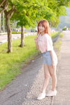 06082017_Sunny Bay_Bernice Li00221