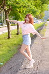 06082017_Sunny Bay_Bernice Li00224