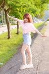 06082017_Sunny Bay_Bernice Li00225