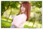 06082017_Sunny Bay_Bernice Li00299